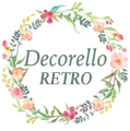 Decorello Meble